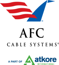 afc-logo-color-atkore