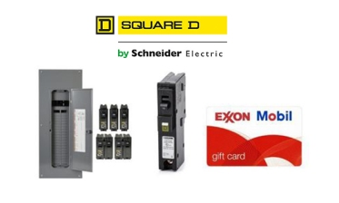 square d gas card mobile carousel