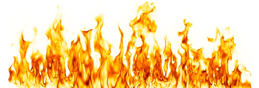 Fire Prevention Week October 4 10 171 Gce Tv