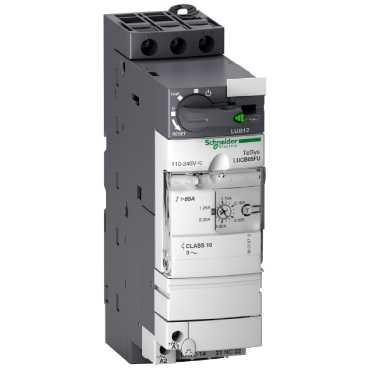 155044-tesys-u-combination-motor-starter
