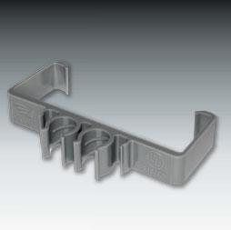 mc-snapit-product-image