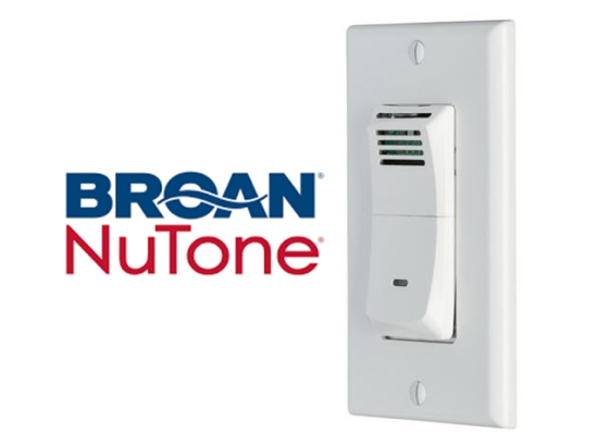 broan-nutone-sensor