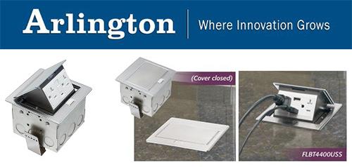 arlington-coverbox