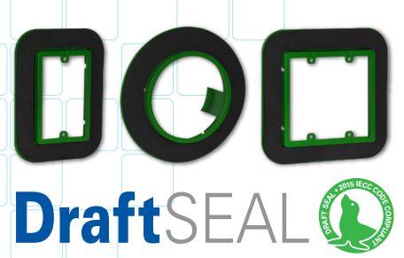 draft-seal