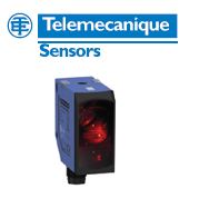 TOF sensor