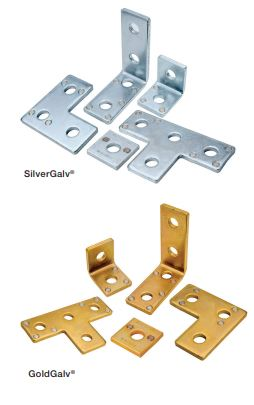 silver and gold supermag